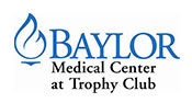 Baylor Medical Center At Trophy Club
