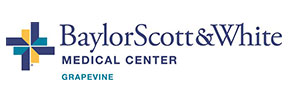 Baylorscott And White Medical Center Grapevine