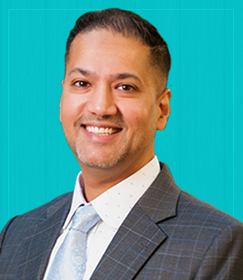 Dr Bantoo Sehgal Orthopedic Surgery and Sports Medicine