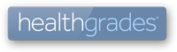 Healthgrade Icon