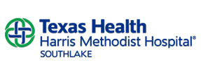 Texas Health Harris Methodist Hospital Southlake