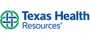 Texas Health Resource